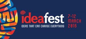 VPRE_04476_IdeaFest2016_billboard-banner_OUT