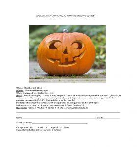 pumpkin-carving-contest-2016
